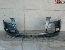 Imagine Bara fata Audi A4 2010 cod 8K0807437D Piese Auto