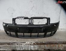 Imagine Bara protectie fata Audi Cabriolet 2005 Piese Auto