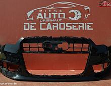 Imagine Bara fata Audi A6 4g 2011 Piese Auto