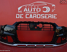 Imagine Bara fata Audi A6 Allroad 2011 Piese Auto