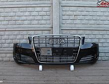 Imagine Bara fata Audi A8 2011 Piese Auto