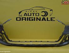 Imagine Bara fata Audi A8 d5 2018 Piese Auto