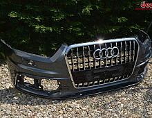 Imagine Bara fata Audi Q3 s line 2013 cod 8U0807437 Piese Auto