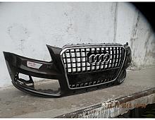 Imagine Bara fata Audi Q5 2012 Piese Auto