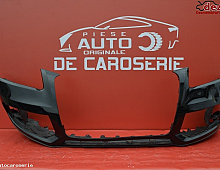 Imagine Bara fata Audi Q5 b8 2012 Piese Auto
