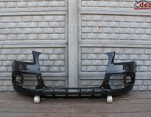 Imagine Bara fata Audi SQ5 2013 Piese Auto