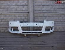 Imagine Bara fata Audi TT 2011 Piese Auto