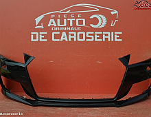 Imagine Bara fata Audi TT 2014 Piese Auto