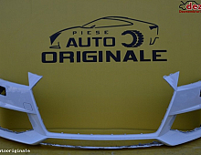 Imagine Bara fata Audi TT 2015 Piese Auto