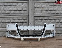 Imagine Bara fata Audi TT RS 2012 Piese Auto