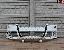 Imagine Bara fata Audi TT RS 2013 Piese Auto