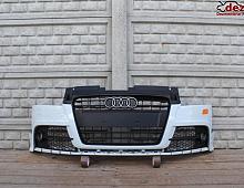 Imagine Bara fata Audi TTS 2010 Piese Auto