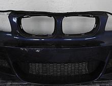 Imagine Bara fata BMW 120 2008 cod Piese Auto