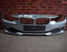 Imagine Bara fata BMW 315 f31 2014 Piese Auto