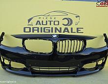 Imagine Bara fata BMW 318 Gran Turismo f34 2013 Piese Auto