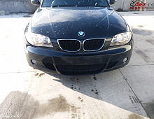 Bara fata BMW Seria 1