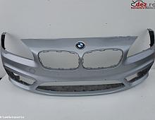 Imagine Bara fata BMW Seria 2 2014 Piese Auto