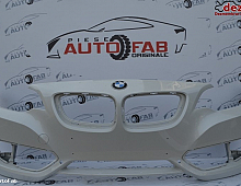 Imagine Bara fata BMW Seria 2 f22-f23 2014 Piese Auto