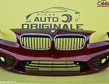 Imagine Bara fata BMW Seria 2 f45-f46 2014 Piese Auto