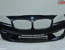 Imagine Bara fata BMW Seria 2 f45-f46 2018 Piese Auto