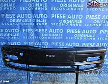 Imagine Bara fata BMW Seria 3 2000 Piese Auto