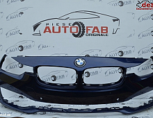 Imagine Bara fata BMW Seria 3 f30-f31 2015 Piese Auto