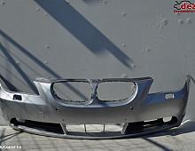 Imagine Bara fata BMW Seria 5 2003 Piese Auto