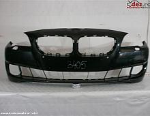 Imagine Bara fata BMW Seria 5 2009 Piese Auto