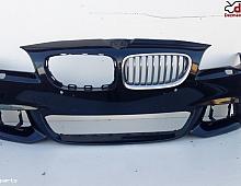 Imagine Bara fata BMW Seria 5 2010 Piese Auto