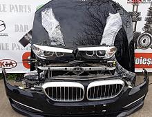 Imagine Fata Completa Bmw Seria 5 G30 Piese Auto