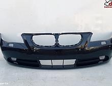 Imagine Bara fata BMW Seria 5 E60 2004 Piese Auto
