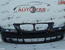 Imagine Bara fata BMW Seria 5 E60-E61 2003 Piese Auto