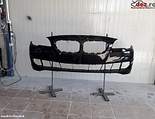 Imagine Bara fata BMW Seria 5 F10 2012 Piese Auto