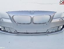Imagine Bara fata BMW Seria 5 f10 2013 Piese Auto