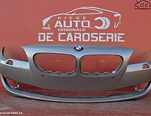 Imagine Bara fata BMW Seria 5 f10-f11 2009 Piese Auto
