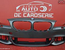 Imagine Bara fata BMW Seria 5 f10-f11 2010 Piese Auto