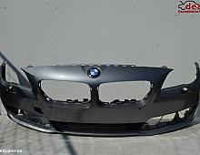 Imagine Bara fata BMW Seria 5 f10-f11 2013 Piese Auto