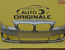 Imagine Bara fata BMW Seria 5 f10-f11 2014 Piese Auto