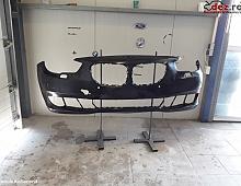 Imagine Bara fata BMW Seria 5 GT 2012 Piese Auto