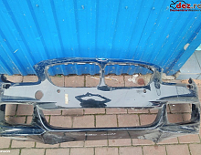 Imagine Bara fata BMW Seria 6 f12 2012 cod 51118050775 Piese Auto