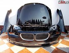 Imagine Vand Fata Completa Pentru Bmw Seria 7 F02 Piese Auto