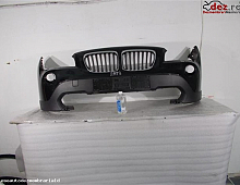 Imagine Bara fata BMW X1 2009 cod 51112990185 Piese Auto