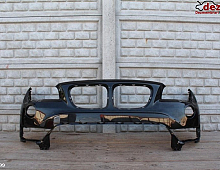 Imagine Bara fata BMW X1 2013 Piese Auto