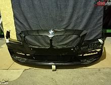 Imagine Bara Fata Bmw X5 F15 Piese Auto