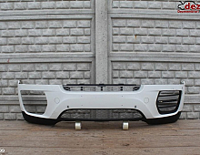 Imagine Bara fata BMW X6 2011 Piese Auto
