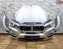 Imagine Vand Fata Completa Pentru Bmw X6 F16 Piese Auto