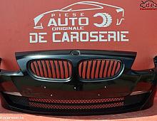 Imagine Bara fata BMW Z4 e85 2006 Piese Auto