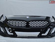 Imagine Bara fata BMW Z4 g29 2018 Piese Auto