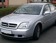 Imagine Bara fata capota faruri opel vectra c cu motor 1800 benzina Piese Auto