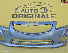 Imagine Bara fata Chevrolet Cruze 2012 Piese Auto